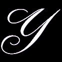 The Yolanda Adams Morning Show icon