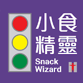 Snack Classification Wizard