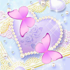 Kira KiraJewel(No.121) icon