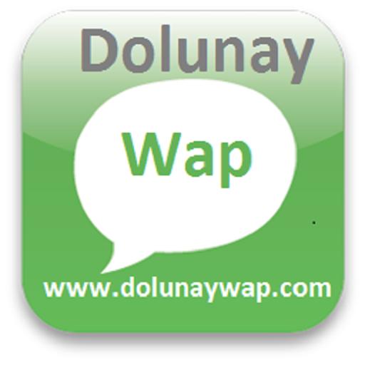 【免費娛樂App】Dolunay Wap Chat Mobil Sohbet-APP點子