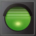 Traffic Light Changer Pro icon