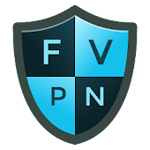 F-VPN Unlimited