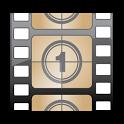 第四台電影通 icon
