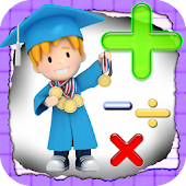 Kids Learn Maths Addition Free