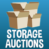 Storage Auctions