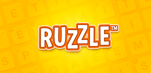 ruzzle per windows phone