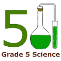 Grade 5 Science by 24by7exams