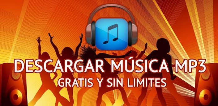 descargar musica original mp3