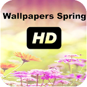 HD Wallpapers Spring
