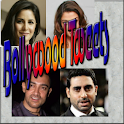 Bollywood Tweets logo