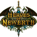 Heroes of newerth Guidebook icon