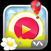Видео за деца - KidsPlay