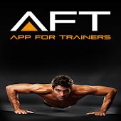 AFT Clients