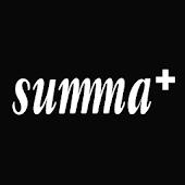 Summa, Revista de Arquitectura