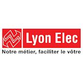 Lyon Électricité