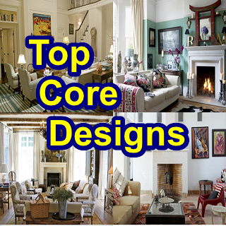 Top Core Designs