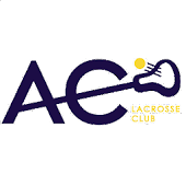 AC Lacrosse