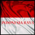 LAGU KEBANGSAAN INDONESIA RAYA icon