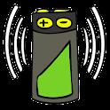 WifiBatt logo