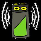 WifiBatt icon