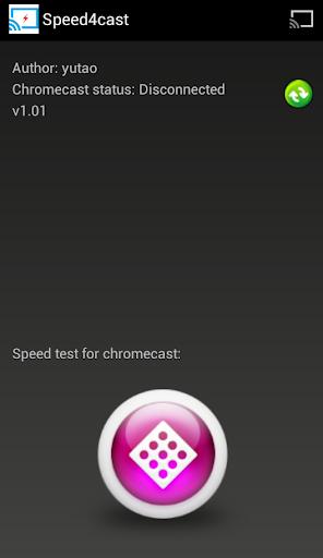 speed4cast