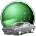 AR Car Locator Free icon