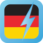 Learn German WordPower icon