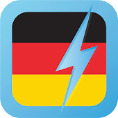 Learn German WordPower