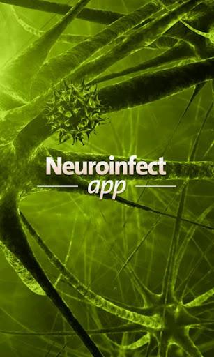 NeuroInfect