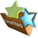 安多软件管理 logo