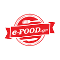 e-FOOD Delivery icon