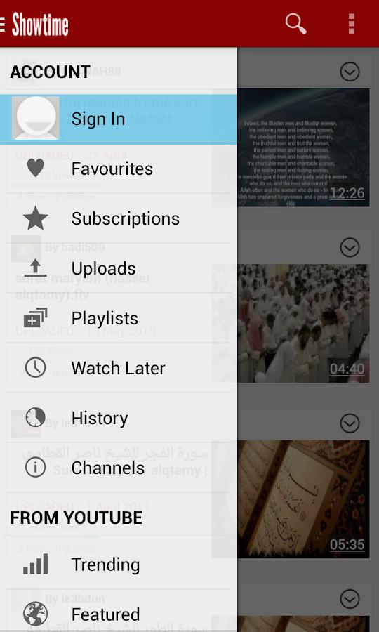 [SOFT][HD] SHOWTIME : Lecteur YouTube flottant en haute définition [Gratuit][20.08.2013] XYIsY-hfRnp86CGUYyLdP83opNy1e3YK_XgGpaCyDcIatGTGB06yHmCIk5_7pKEktz0=h900