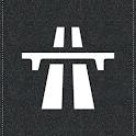 TRAFFICSUL