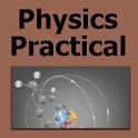 Complete Physics icon