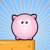 Game Poink - The Game apk for kindle fire