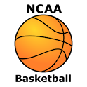 NCAA Basketball Quiz logo