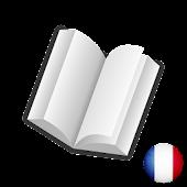 JW Podcast (français)