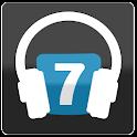 ערוץ 7 רדיו