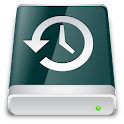 StopTimer – Stopwatch & Timer logo