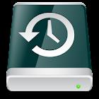 StopTimer - Stopwatch & Timer icon