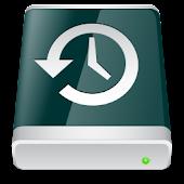 StopTimer - Stopwatch & Timer