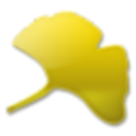 MemoryTree icon