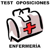 Test Enfermería