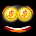 消費速記 icon