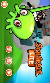 Squibble Free Screenshot 5
