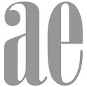 AE SANAT