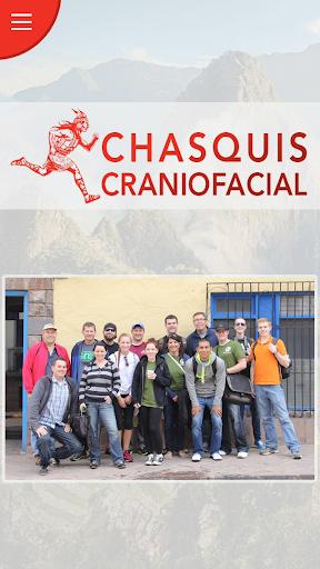 Chasquis Craniofacial