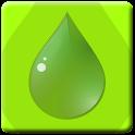 Eksi Android logo