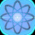 FutureTech UI UCCW Free icon