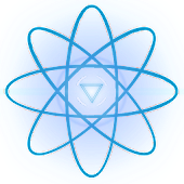 FutureTech UI UCCW Free